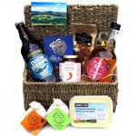 Best of Devon Food Hamper