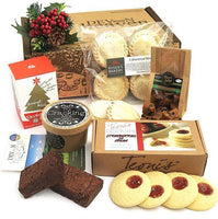 Boxing Day Afternoon Tea Hamper