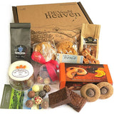 Cake, Tea & Biscuits Hamper
