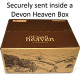 Luxury Devon Christmas Hamper