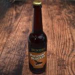 Hunters Brewery Pheasant Plucker Real Ale
