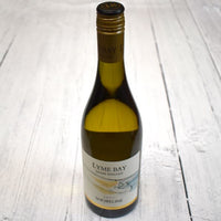 Lyme Bay Shoreline English White Wine