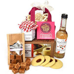 Mothers Day Devon Gift Bag