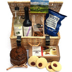 Picnic Food Hamper