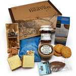 West Country Food Hamper