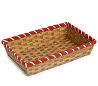 Countryside Hamper