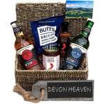 Cider & Chilli Hamper