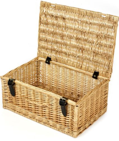 Large Devon Food Hamper