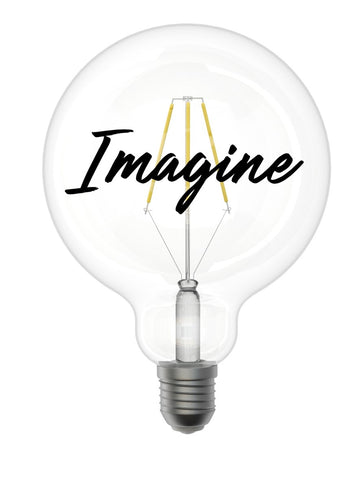 MOOD LAMP imagine