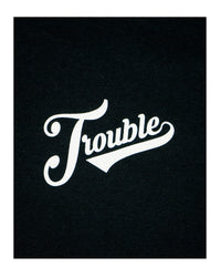 Big Trouble Store Tee BTS