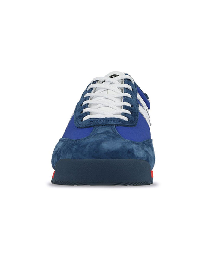 Karhu Champion Air Classic Blue White