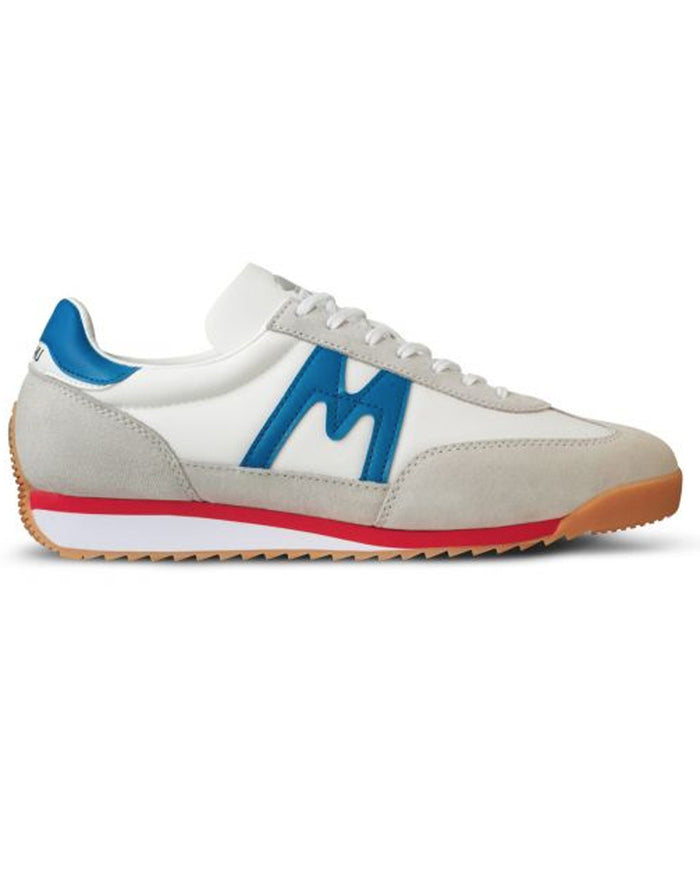Karhu Champion Air White Twilight Blue
