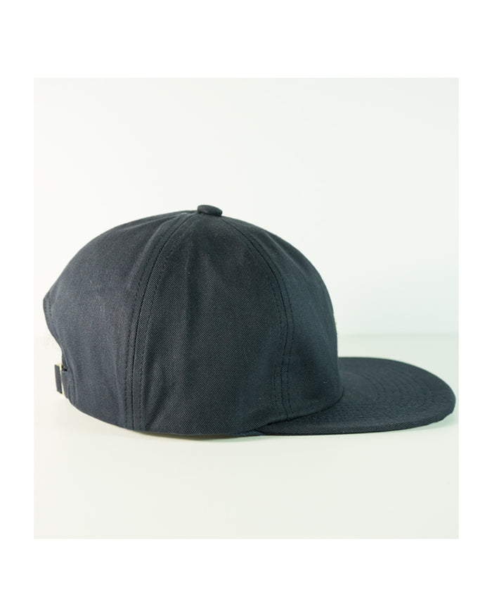 Knickerbocker Icon Cap Navy