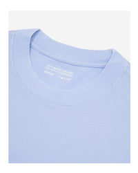 Lady White Co Athens T-Shirt Lavender