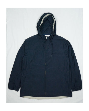 Nanamica Cruiser Jacket Navy