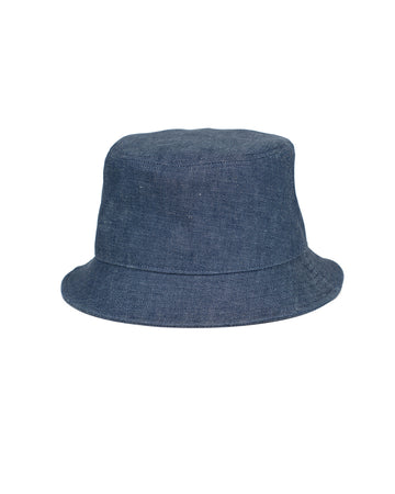 Nanamica Denim Hat