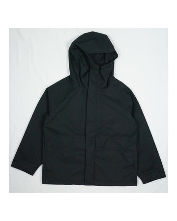 Nanamica GORE-TEX Cruiser Jacket Black