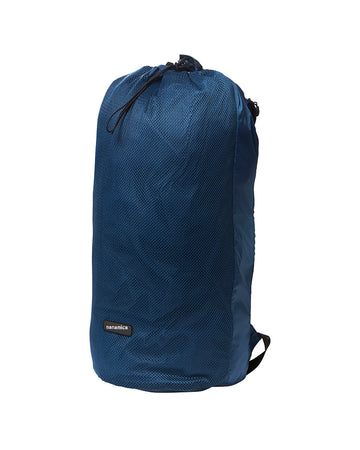 Nanamica Packable Mesh Day Pack