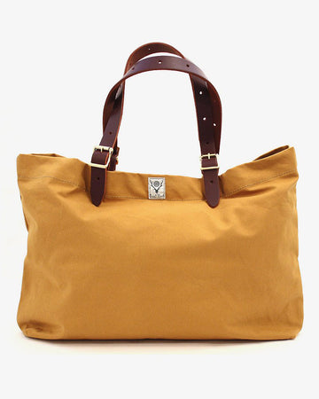 South2 West8 Classic Canal Park Tote Sunforger