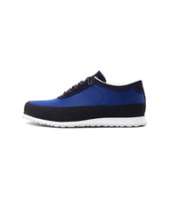 Tarvas Explorer Metallic Navy