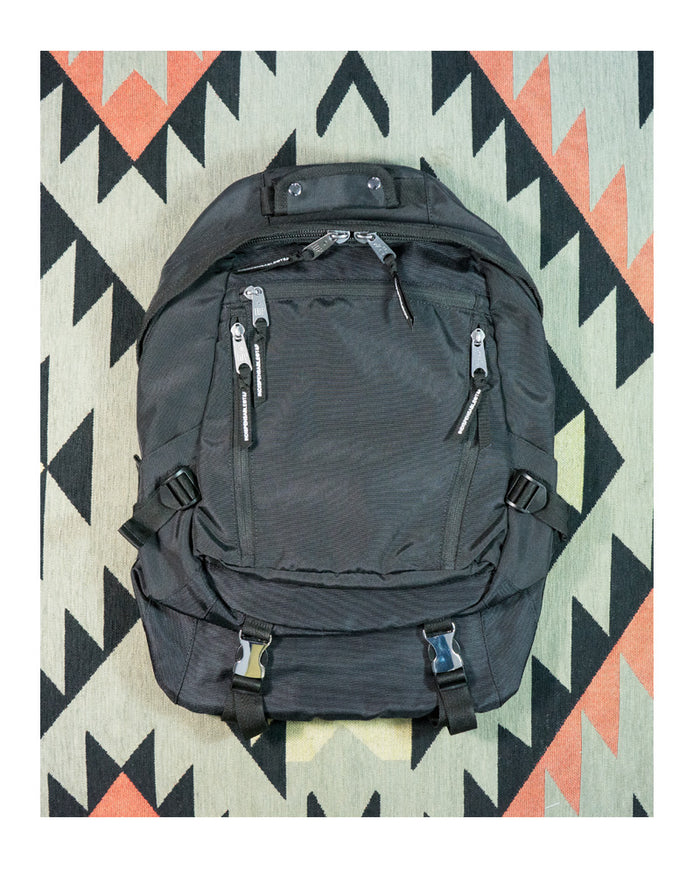 Indispensable Trill Backpack Black