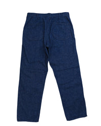 Orslow US Navy Utility Pants