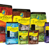 Earthborn Foods