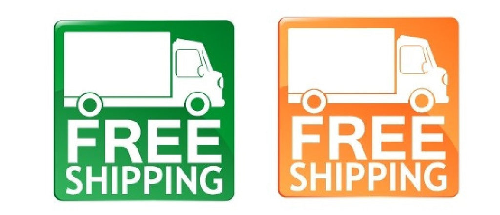 Now Free Shipping to Herkimer, Ilion, Frankfort, & Mohawk