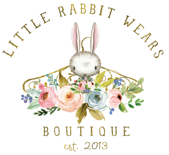 6817201dbfc Rompers and Shorts – Little Rabbit Wears