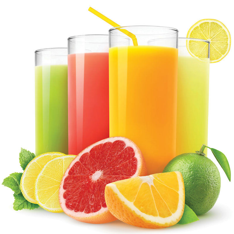 Do you know how your healthy juice is made chuice do you know how your healthy juice is made malvernweather Image collections
