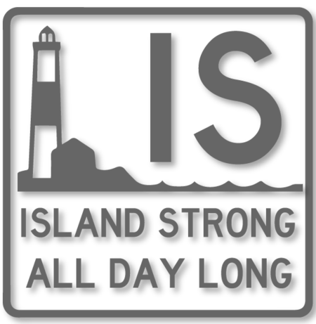 Island Strong