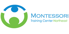 Boston Montessori Training Course