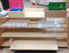 Montessori Writing Shelves-1