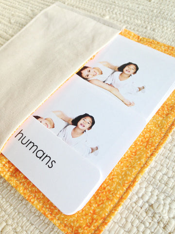 Living <p>3-Part Reading - Maitri Learning