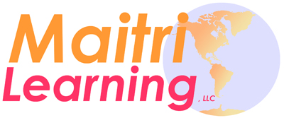 Maitri Learning
