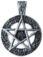 Jewelry, Necklaces, Pendants, Amulets