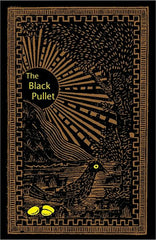 The Black Pullet by Samuel Weisner