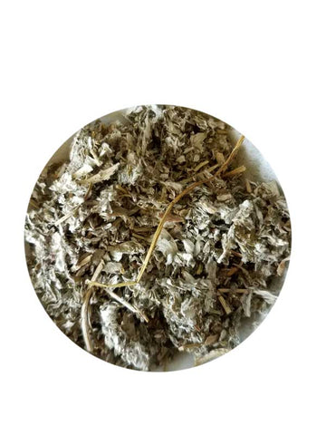 Five Finger Grass cut 2oz (Cinquefoil)