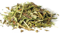 Hyssop cut 1oz (Hyssopus officinalis)