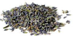 1 Lb Lavender Flowers whole (Lavandula angustifolia)