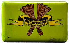 Uncrossing soap 3.35oz original