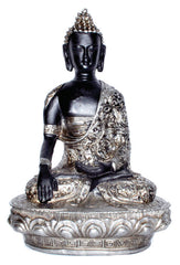 "10"" Buddha Touching the Earth"