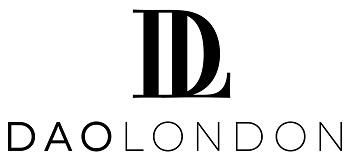 Daolondon LTD