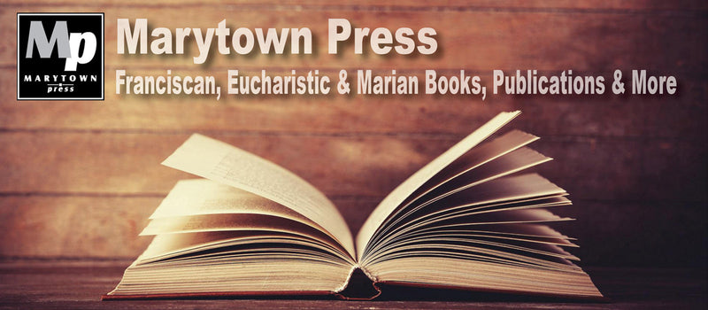 Marytown Press