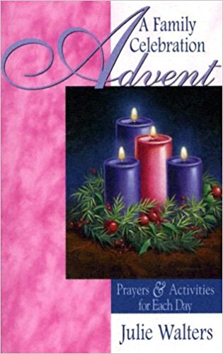ADVENT: A FAMILY CELEBRATION
