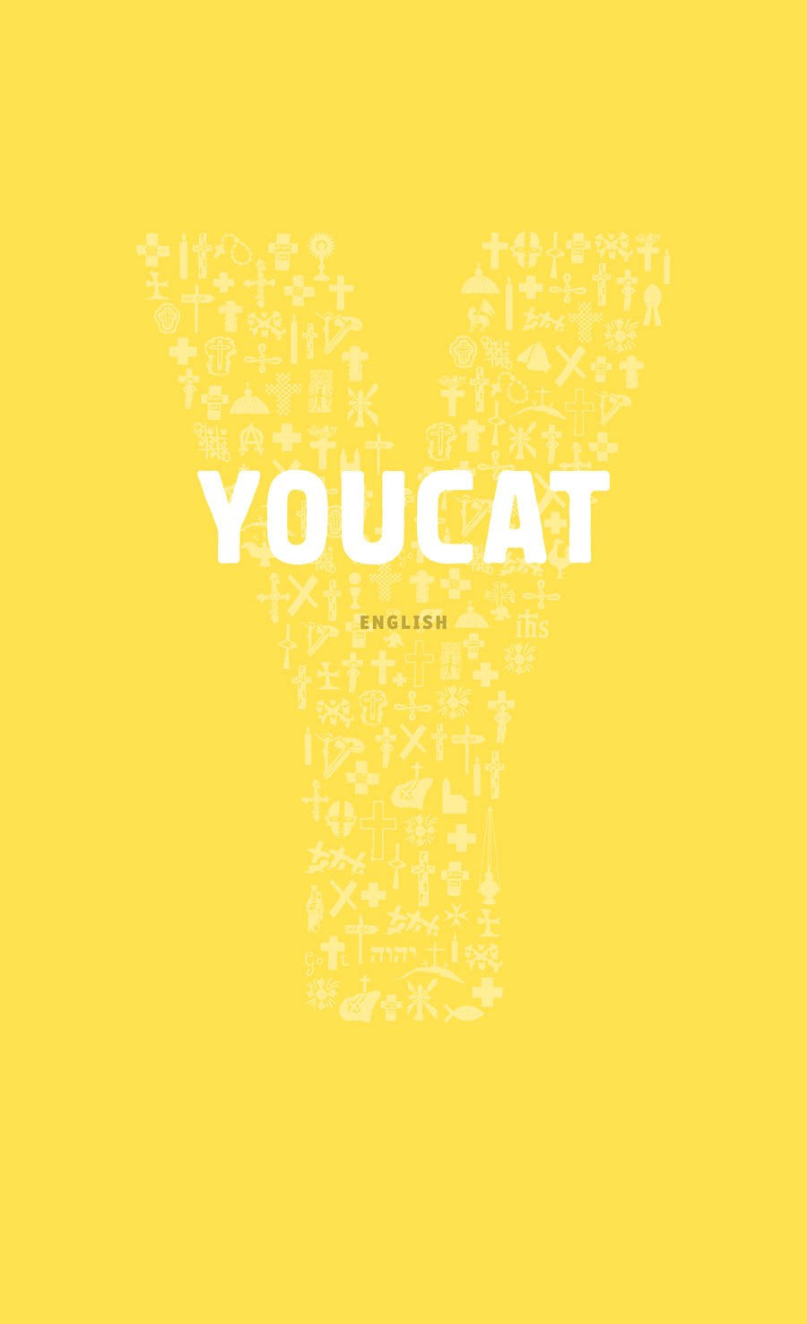YOUCAT! CATECHISM 4 TEENS & HS