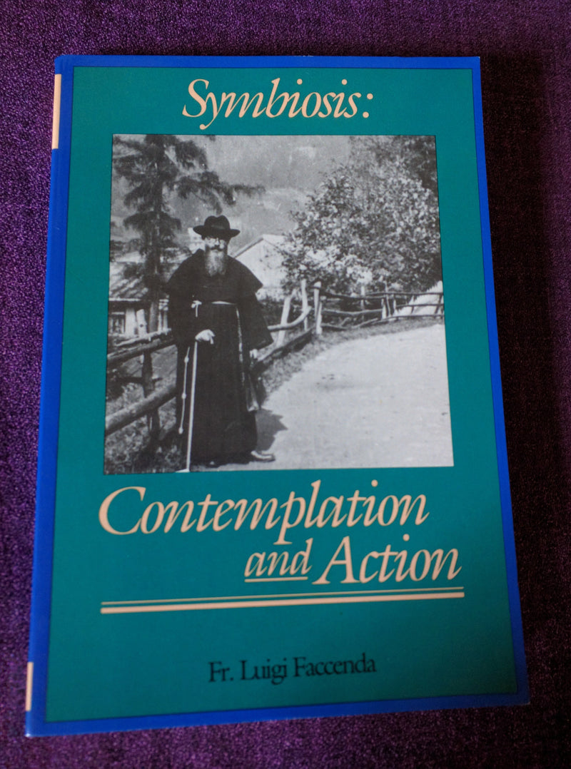 SYMBIOSYS CONTEMPTATION AND AC