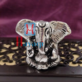 God Ganesha/Ganpati Statue For Car Buy Online- Hayagi