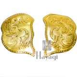 Ganesha Decorative Ears /Kaan- Ganesh Ganpati Ornament Online-Hayagi