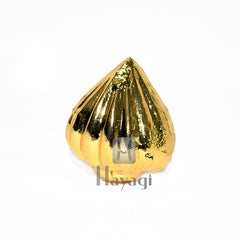 Festive Modak for Ganesh Ganapati Ornament Buy Online-Hayagi